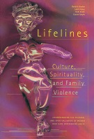 Lifelines: Culture, Spirituality, and Family Violence Cover
