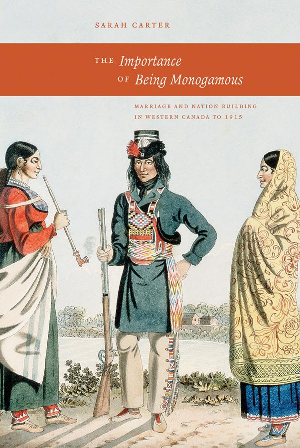 Monogamous heterosexual meaning of