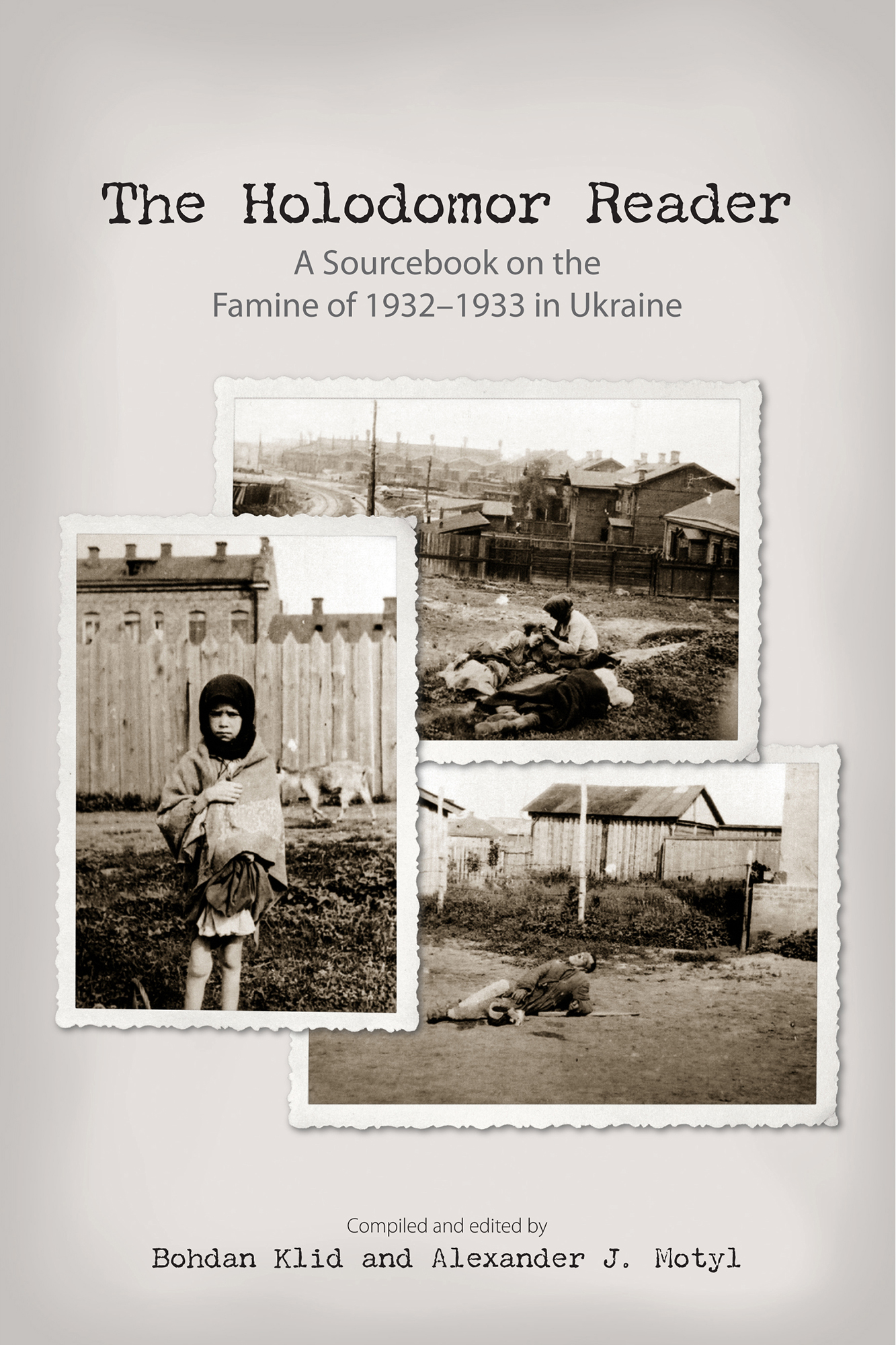 jpg a sourcebook on the famine of 1932 1933 in ukraine